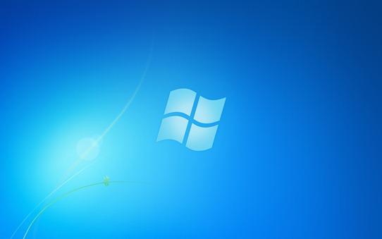 Windows7StarterWallpaper